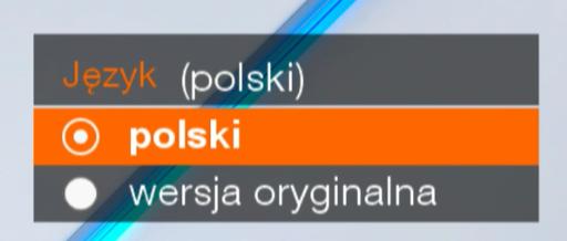 TVP 4K (2).png