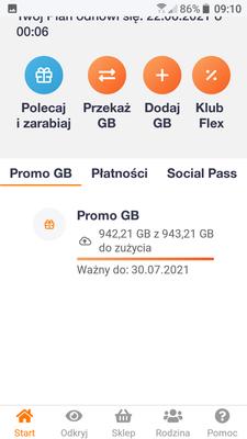 Screenshot_20210615-091018.png