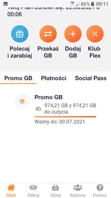 Screenshot_20210615-091104.png