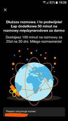 2021-06-30_10.27.50.jpg
