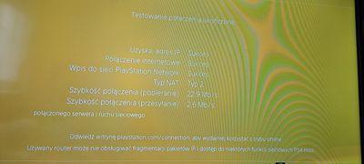 IMG_20210707_163710.jpg