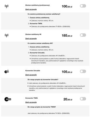 Wojciech_1-1627286844559.png