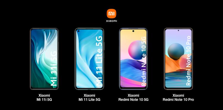 Testuj-z-Orange-Xiaomi-baner