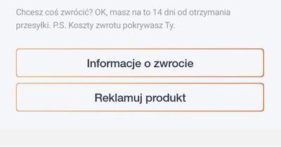Screenshot_2021-07-30-20-07-44-965_com.orange.rn.dop.jpg