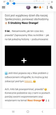 Screenshot_20210801-002847_Chrome.jpg