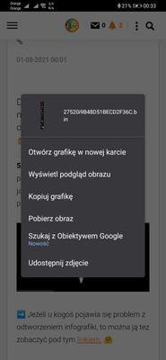 Screenshot_20210801_003334_com.android.chrome.jpg