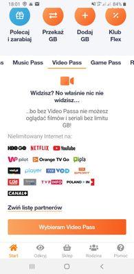 Screenshot_20210816-180135_Orange Flex.jpg