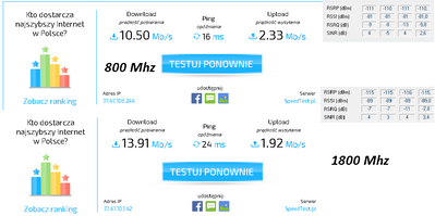 lte.png