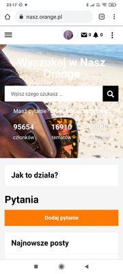 Screenshot_2021-08-27-23-17-53-439_com.android.chrome.jpg