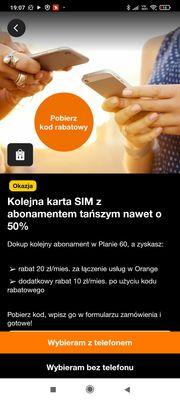 Screenshot_2021-09-09-19-07-45-531_pl.orange.mojeorange.jpg