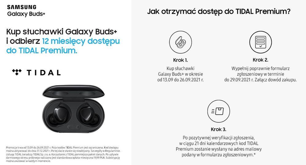 banner-promo-ops-Buds+ z TIDAL.jpg