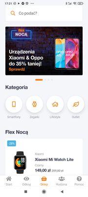 Screenshot_2021-09-14-17-21-25-477_com.orange.rn.dop.jpg