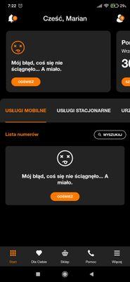 Screenshot_2021-09-16-07-22-33-545_pl.orange.mojeorange.jpg