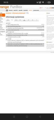 Screenshot_2021-09-24-19-15-27-08_40deb401b9ffe8e1df2f1cc5ba480b12.jpg