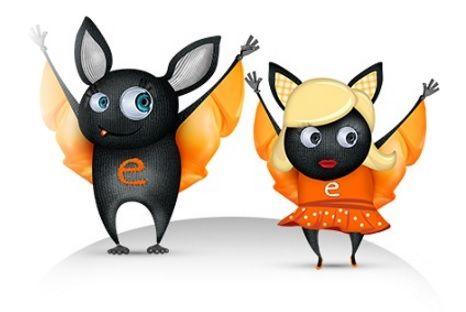 orange_e-faktura.jpg