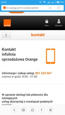 Screenshot_2017-05-08-19-14-05-749_com.android.browser.png