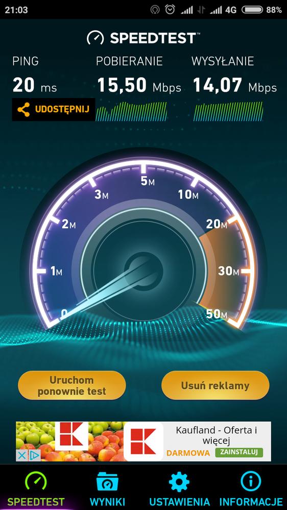 Screenshot_2017-05-17-21-03-55-084_org.zwanoo.android.speedtest.png