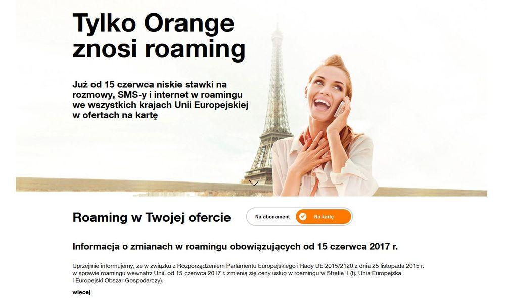 info o roamingu w ofertach na kartę.JPG