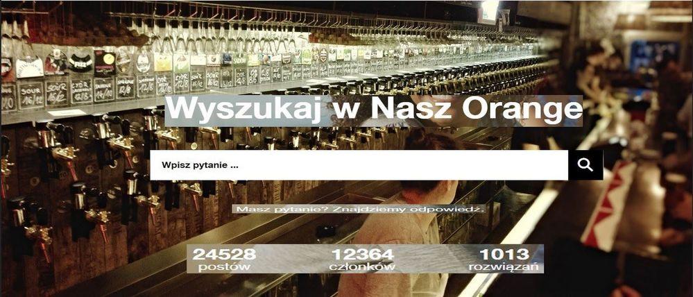 przykładowy screen.JPG