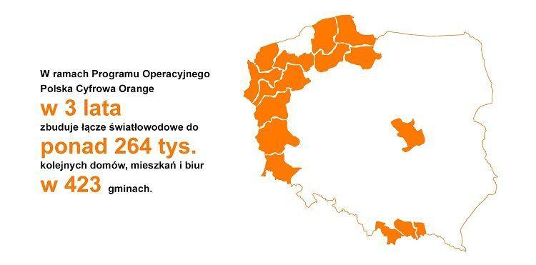obszary-popc-orange-infografika-blog-orange-polska-750x371