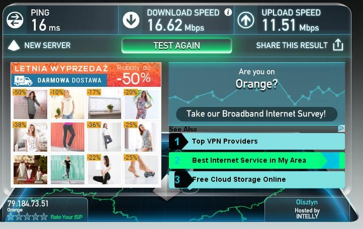 speed test.JPG
