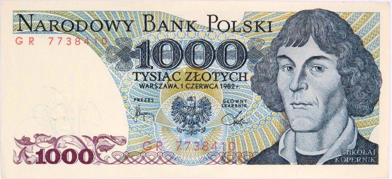 banknot_kopernik_awers.jpg