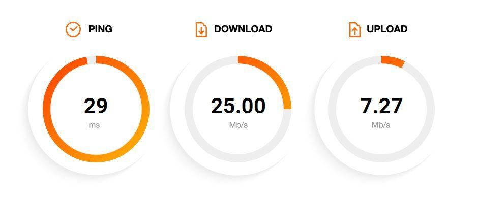 Speed Test jako wzmacniacz po wifi.jpg