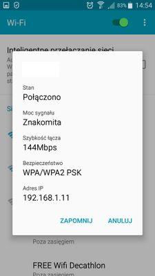 Screenshot_2017-10-15-14-54-22.jpg