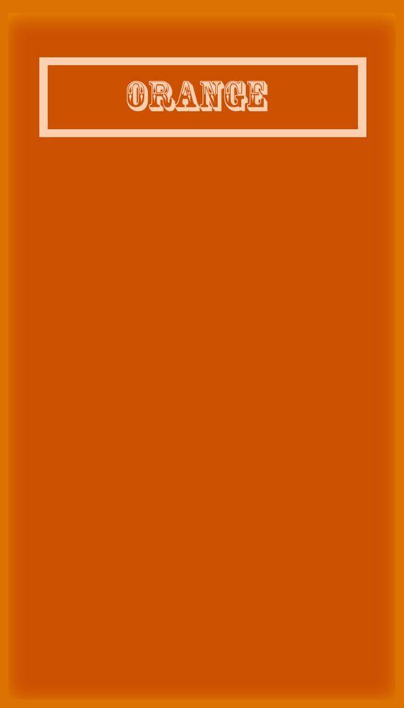 2 Orange Logos (6).jpg