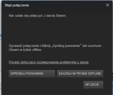 steam błąd.png