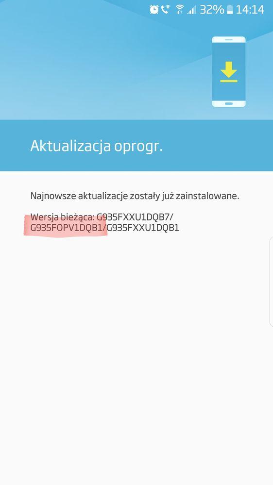 Screenshot_20170301-141446.jpg