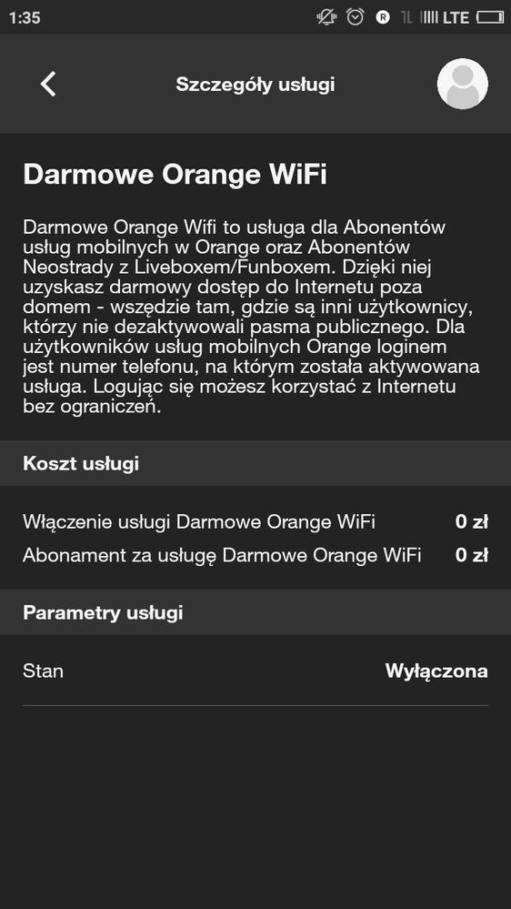 Screenshot_2017-09-16-01-35-16-225_pl.orange.mojeorange.png