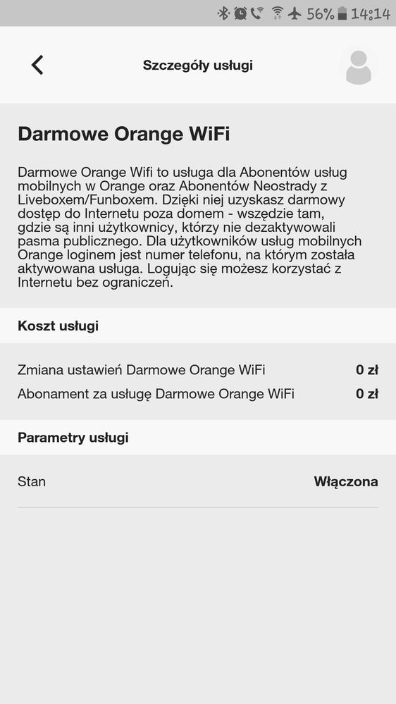 Screenshot_20170916-141432.png