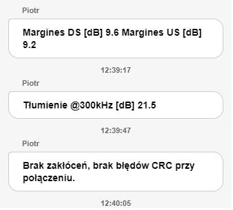 jk279ekvbx71