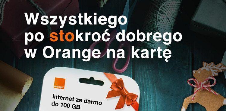 wszystkiego-dobrego-po-stokroc-na-swieta-w-orange-na-karte-750x371.jpg