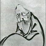 yacor