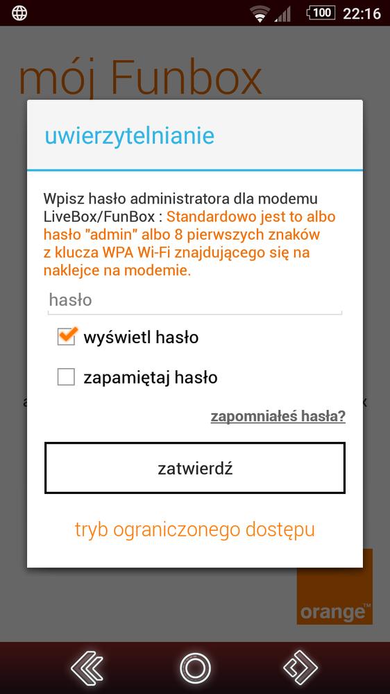 Screenshot_20171210-221604.png
