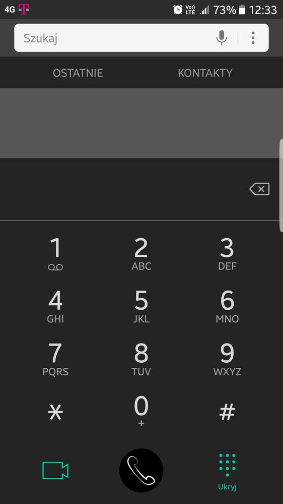 Screenshot_20171221-123320.png