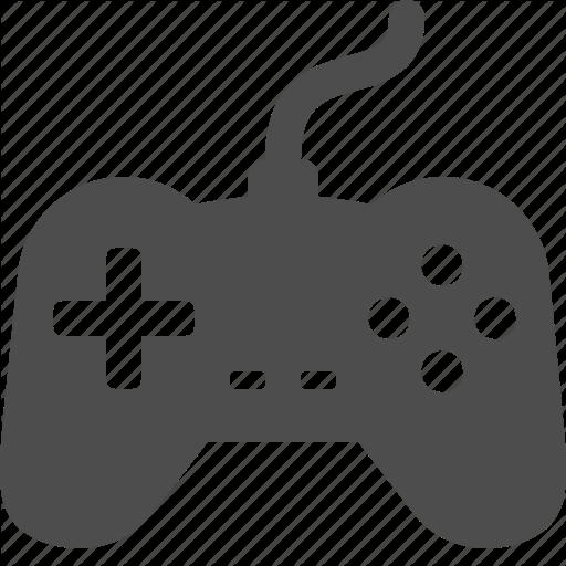 Game_Controller-512