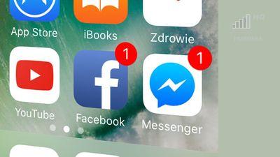 nie-dziala-domyslny-dzwiek-powiadomienia-messengera-po-aktualizacji-do-ios-10
