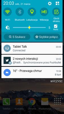 Screenshot_2015-03-21-20-03-05