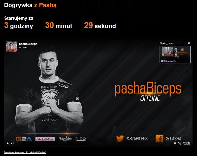 PashaDogrywka01.jpg