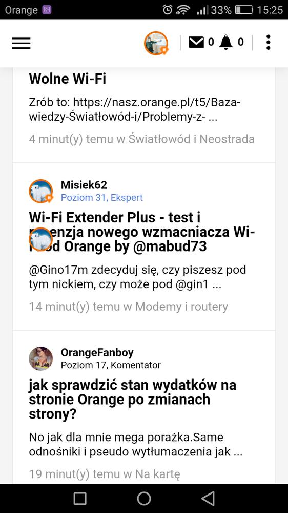 Screenshot_2018-01-28-15-25-13.png