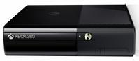 Xbox360E.png