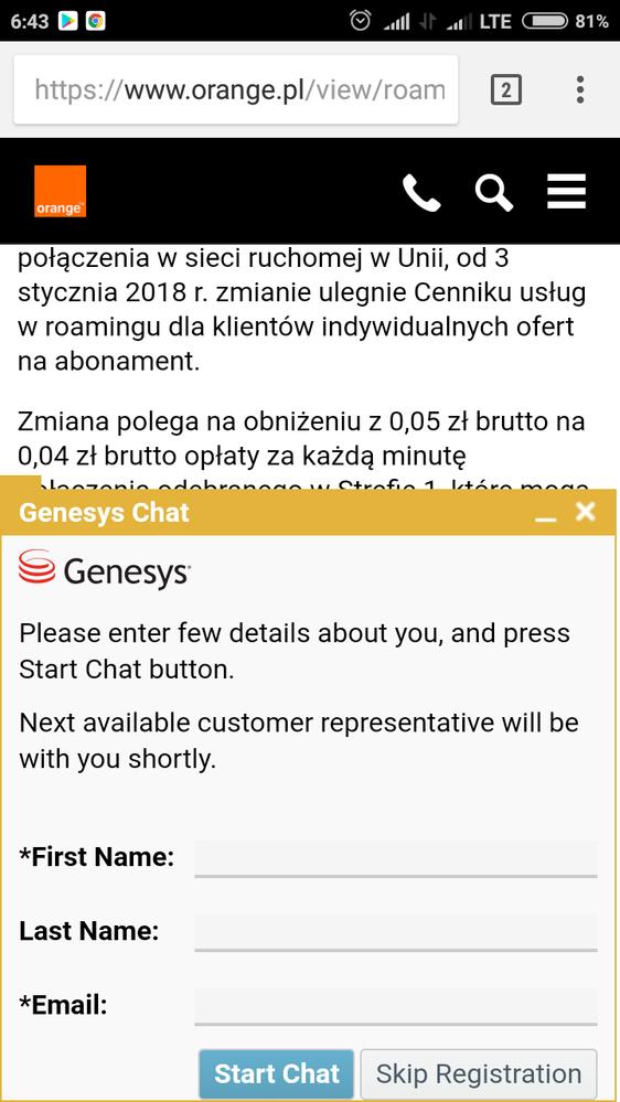 Screenshot_2018-01-30-06-43-20-289_com.android.chrome.png