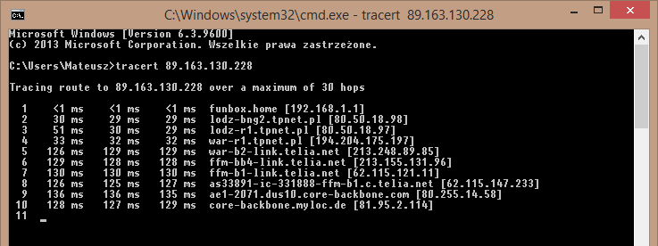tracert2.png