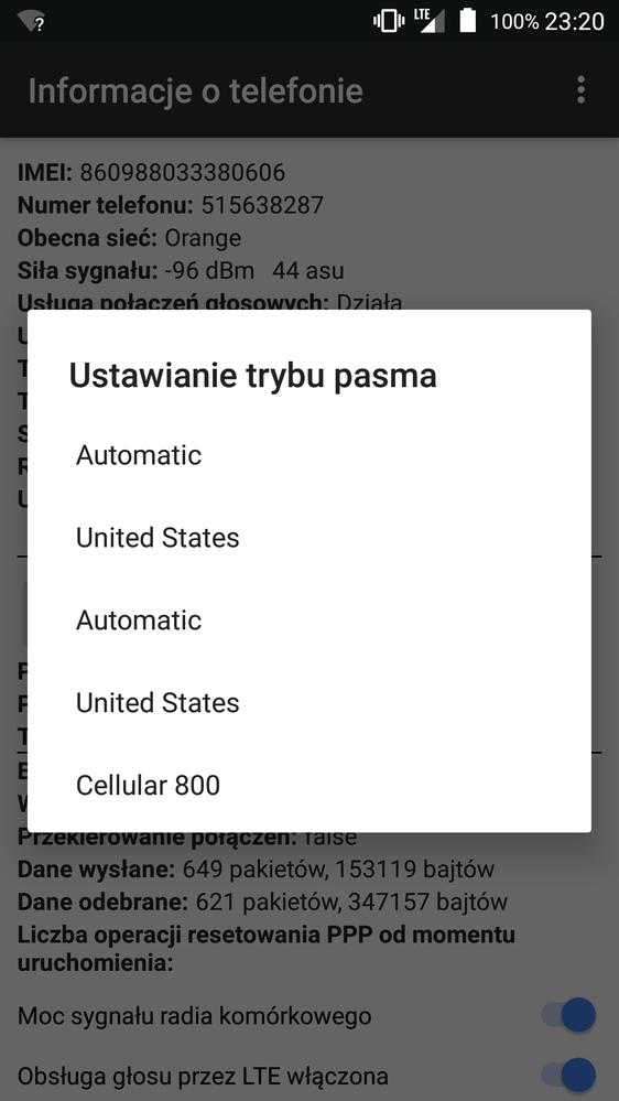 Screenshot_20180203-232008.png