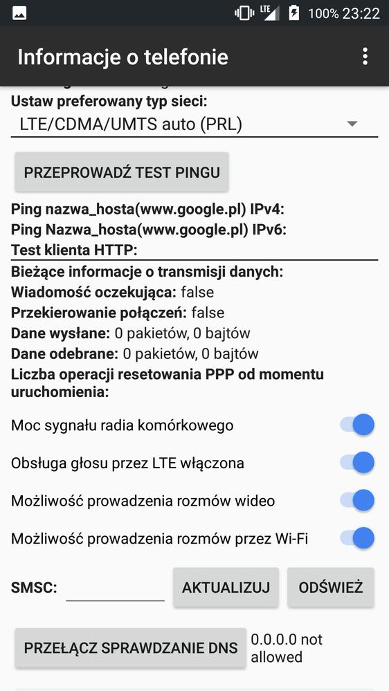 Screenshot_20180203-232237.png