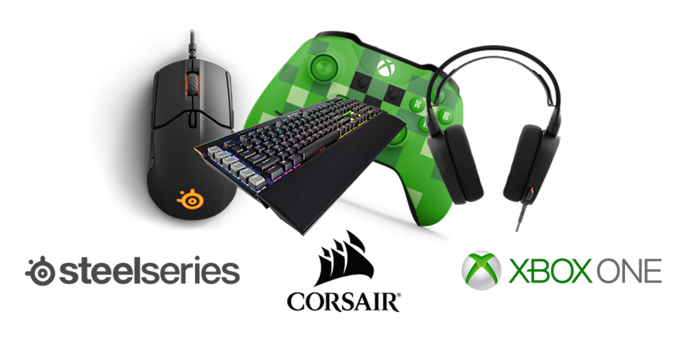 Orange_accessories_gaming_02.png