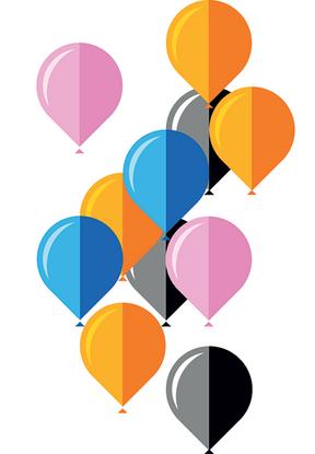 Balloons_RVB_white.png